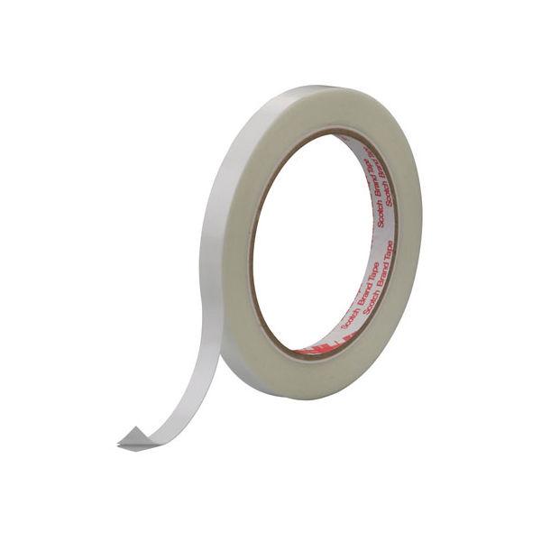 スリーエム ジャパン 建築内装用超薄手強力両面テープ(10x10) PBW-10