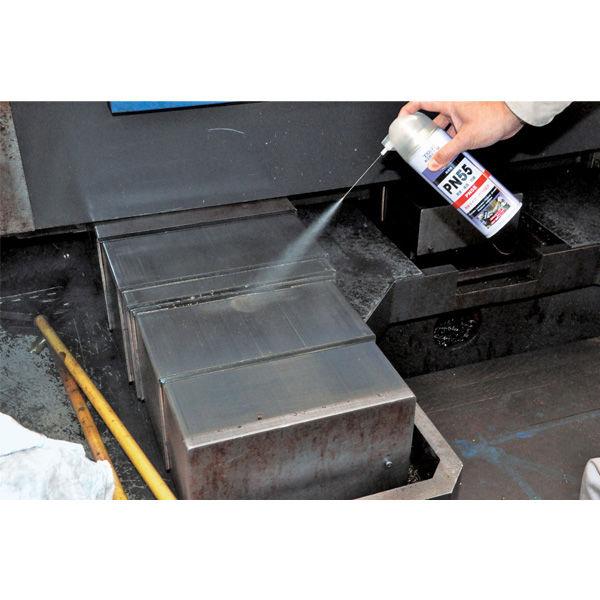 イチネンケミカルズ(旧タイホーコーザイ)PN55 420ML 530 潤滑剤 1本