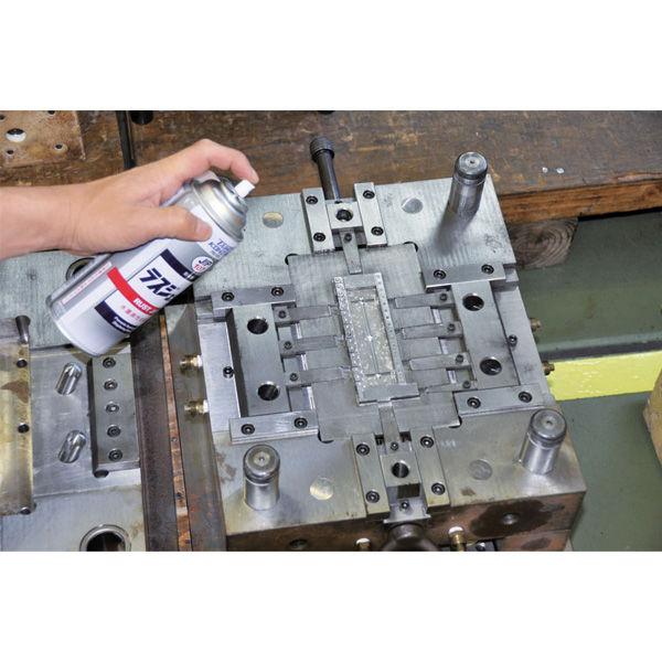 イチネンケミカルズ(旧タイホーコーザイ) ラスジェット 107 1セット(5本:1本×5)防錆剤