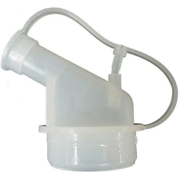 キレイキレイ泡ハンドソープフローラル4L
