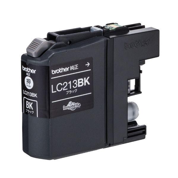 LC213BK