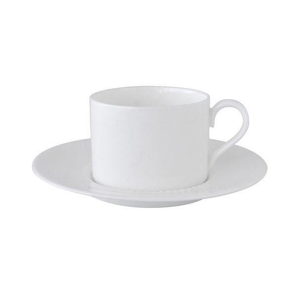 NIKKO 兼用碗 ボーンチャイナ 1箱(6個入り)2600-2043 (取寄品)