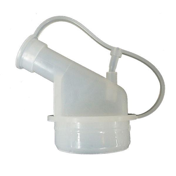 キレイキレイ薬用泡ハンドソープ4L
