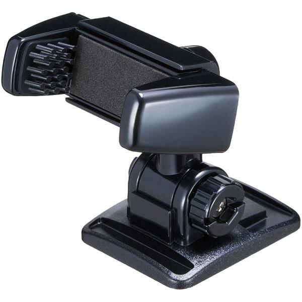 ナポレックス テレフォンホルダー3D FIZZ876