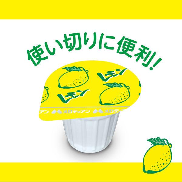 パットソノママレモン 1袋(30個入)