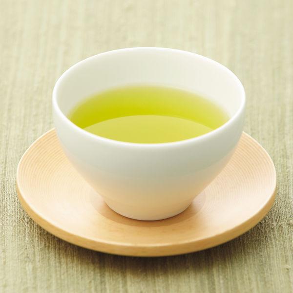 みんなで楽しむ緑茶ティーバッグ1L用1袋