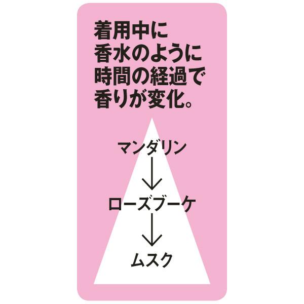 濃縮柔軟剤フラガンシア詰替1.5L×9個