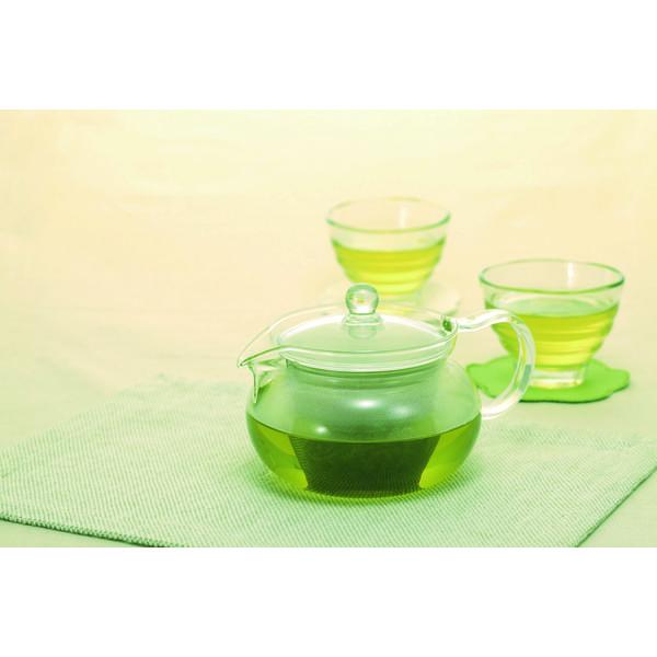 茶茶急須 450ML CHJMN-45T ハリオ