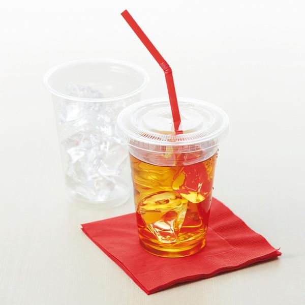 プラカップ 420ml  1袋50個入