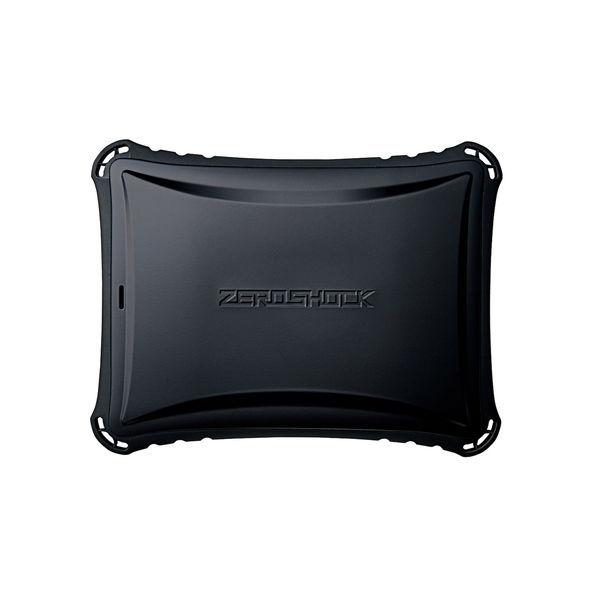 エレコム ZEROSHOCK 1TB