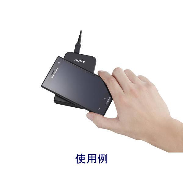 ソニー ICカードリーダーライターパソリ