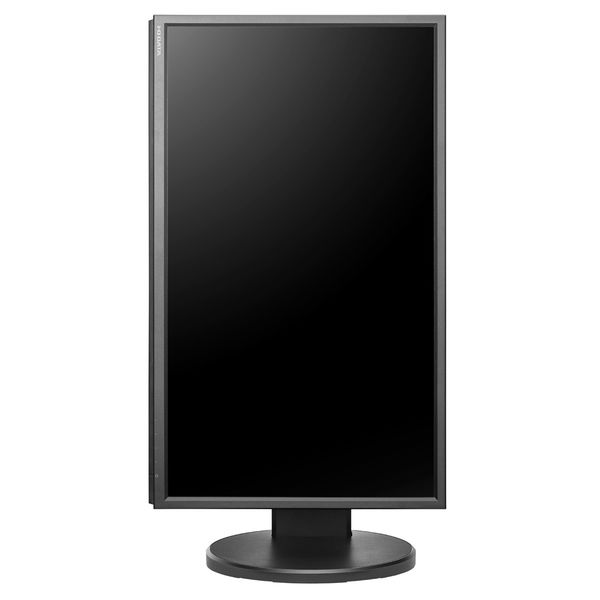 フリースタイルスタンド21.5型ワイド液晶ディスプレイ ブラック LCD-MF224EDB-F アイ・オー・データ機器 (直送品)