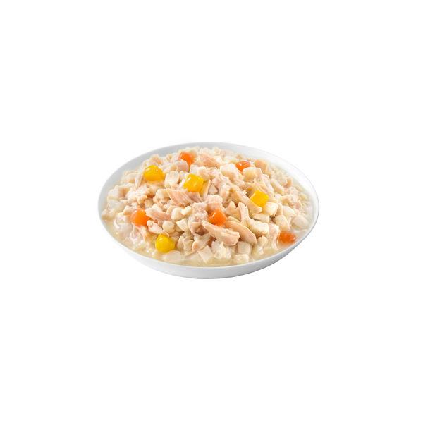 シーザー14歳からささみチーズ野菜×16