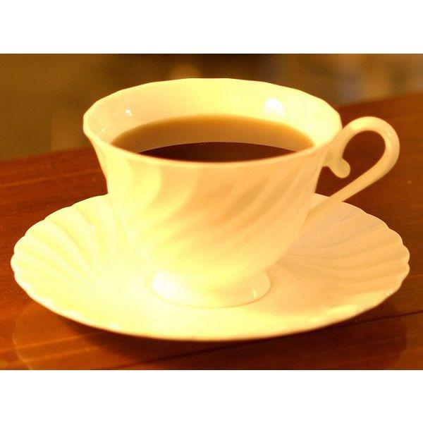 三本コーヒー スプレードライ インスタントコーヒー 業務用 150g