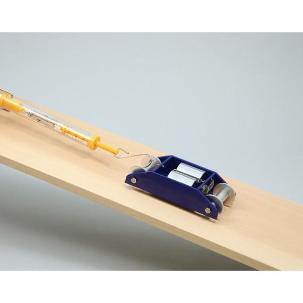 アーテック 簡易力学台車 94880 (直送品)