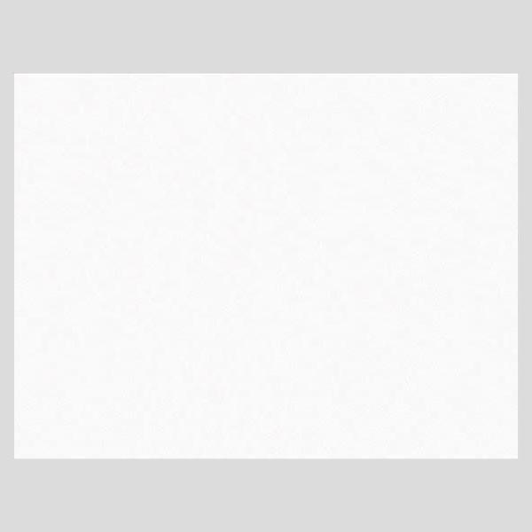 マルマン バライタ フォトグラフィックA4 00002279 1冊(25枚) (直送品)