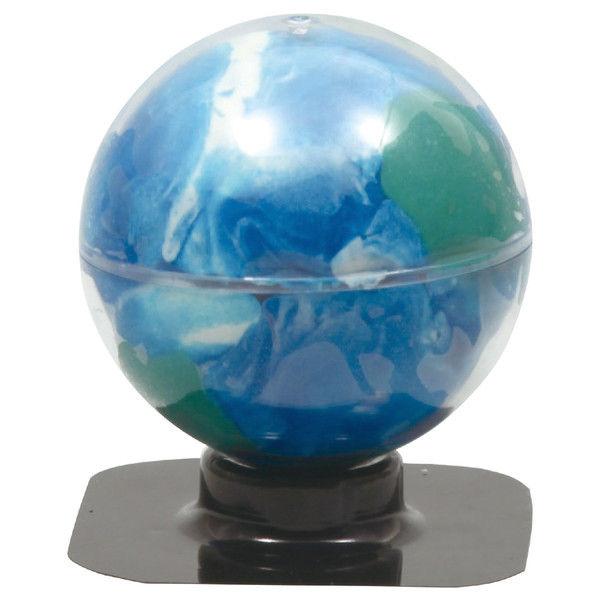 アーテック カプセルとねんどで作る惑星モデルキット 55803 (直送品)