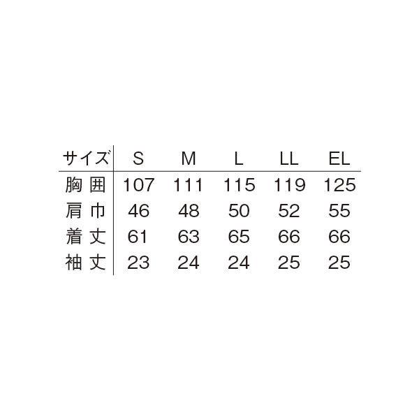 明石スクールユニフォームカンパニー 男女兼用半袖ブルゾン グレー LL UN590-4-LL (直送品)