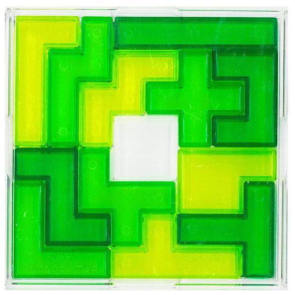 永久 に 遊べる パズル