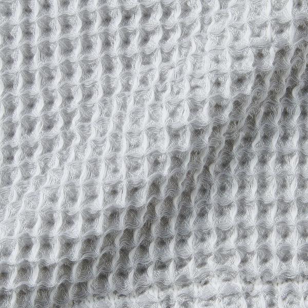 綿ワッフルケット・S 140×200cm