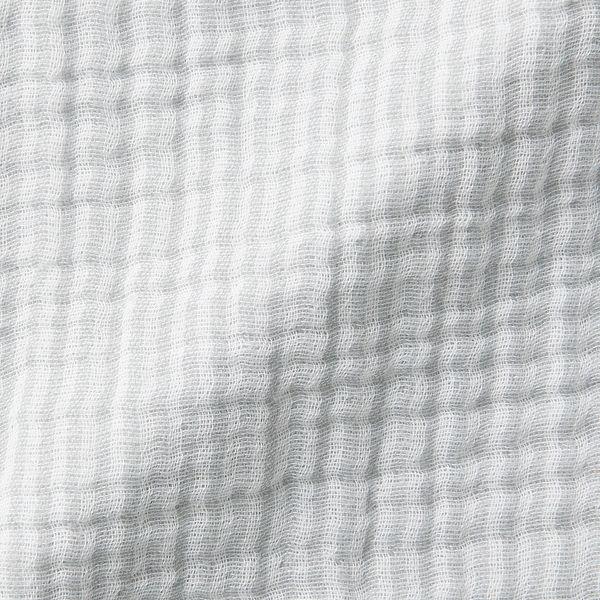 綿三重ガーゼケット・S 140×200