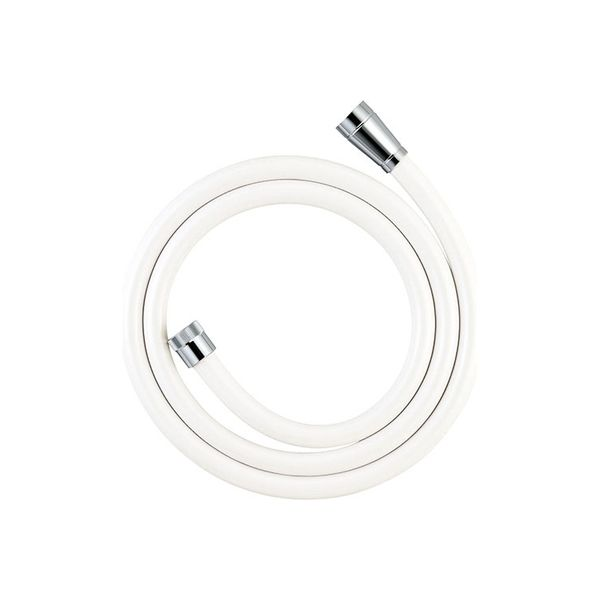 SANEI シャワーホース PS30-86TXB-MW2 1個(直送品)