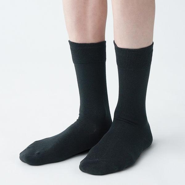 4足組靴下 紳士 24~28cm