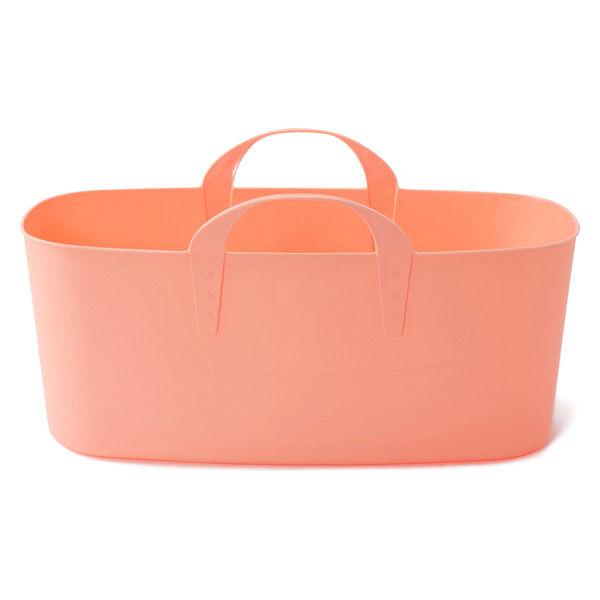 バケットLslim 10L ピンク
