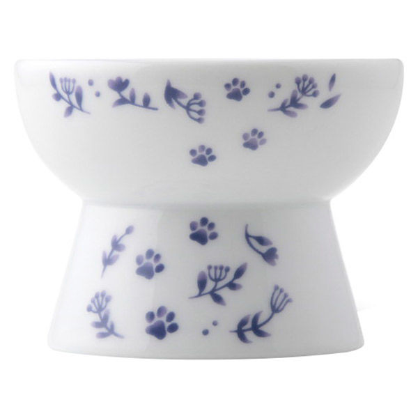 猫壱 猫用 おやつ皿