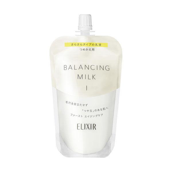 EIT バランシング ミルク I 替×2