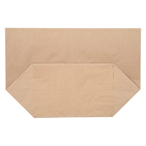 王子アドバ ベーラーバッグ 大型紙袋(梱包用) 940X380X610mm 1パック(25枚入)