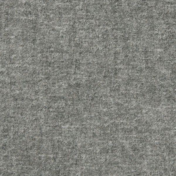 綿フランネルまくらカバー 43×63用