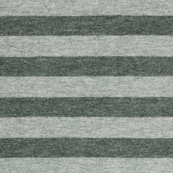 綿天竺まくらカバー 43×63cm用
