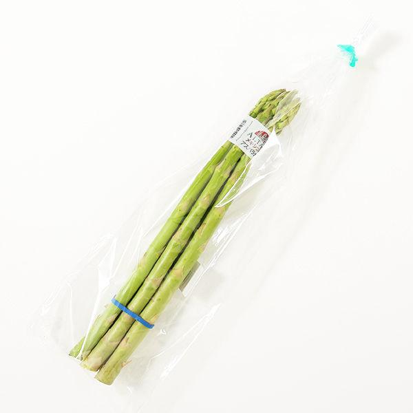 グリーンアスパラ(輸入)  3袋