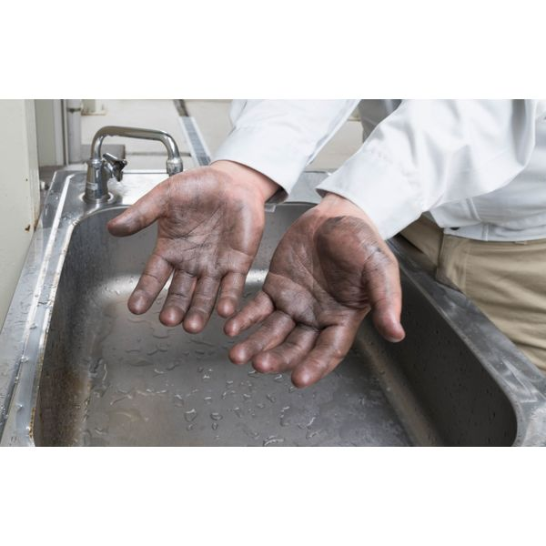 サンコー びっくり業務用手洗いボール BH-70 10個(直送品)