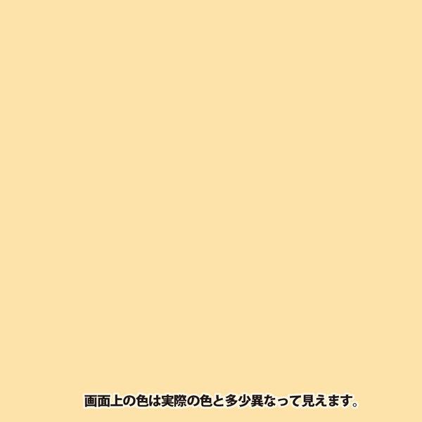 ハピオセレクト アイボリー 14L #00017650071140 カンペハピオ(直送品)