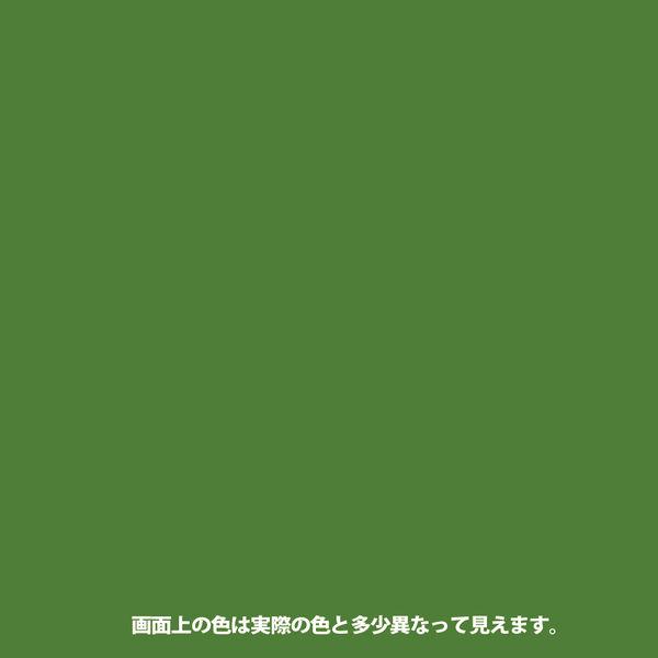 ハピオセレクト きみどり 1.6L #00017650281016 カンペハピオ(直送品)