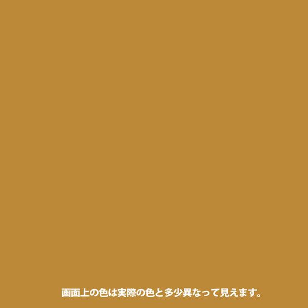 ハピオセレクト ライトブラウン 0.2L #00017650581002 カンペハピオ(直送品)