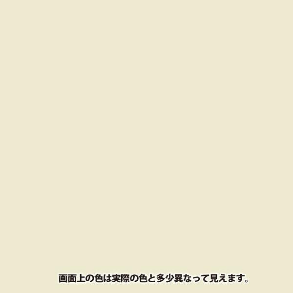 ハピオセレクト パールグレー 1.6L #00017650541016 カンペハピオ(直送品)