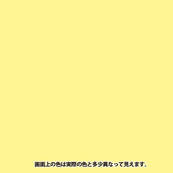 ハピオセレクト ムーンライト 1.6L #00017650901016 カンペハピオ(直送品)