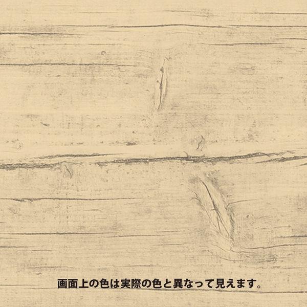キシラデコール 白木 やすらぎ 7L #00017670040000 カンペハピオ(直送品)