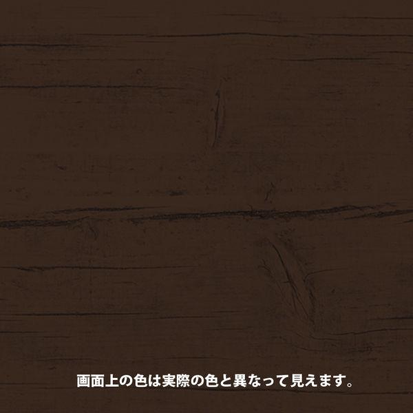 キシラデコール パリサンダ 0.7L #00017670410000 カンペハピオ(直送品)