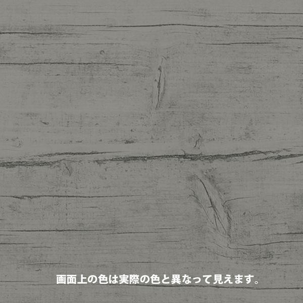 キシラデコール シルバグレイ 7L #00017670490000 カンペハピオ(直送品)