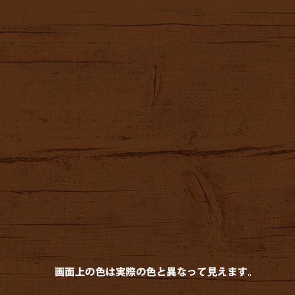 キシラデコール ウォルナット 7L #00017670590000 カンペハピオ(直送品)