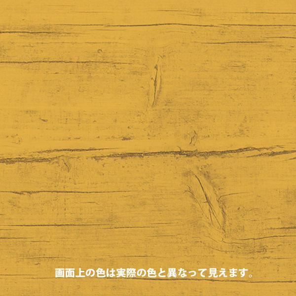 キシラデコール スプルース 1.6L #00017670720000 カンペハピオ(直送品)