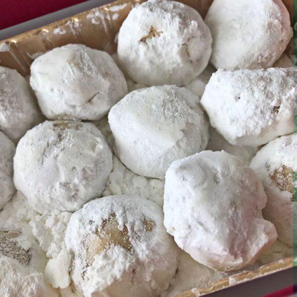 西光亭 くるみのクッキー ひなげし 1箱