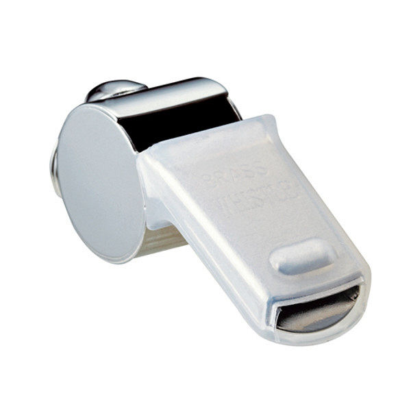 クツワ 呼子笛(吹き口カバー付) RW005 5個(直送品)