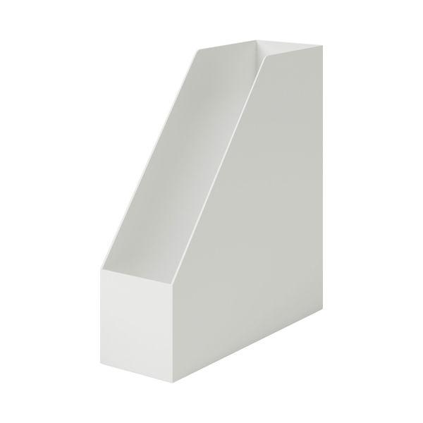 PPスタンドファイルボックス A4 2個