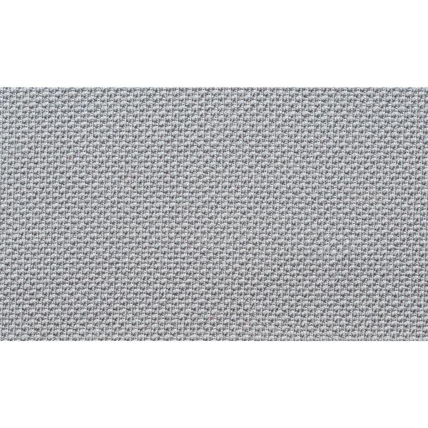 スターブチェアNo.1750F グレー