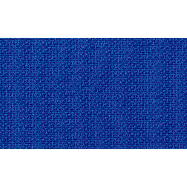 スターブチェアNo.1765F ブルー
